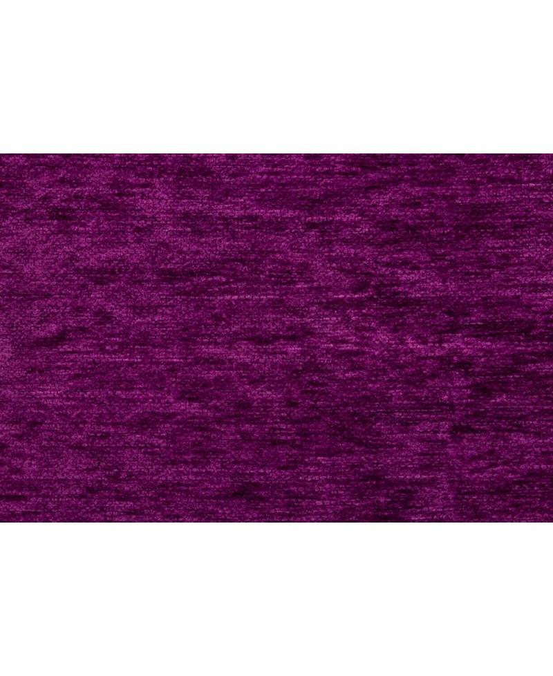 Tela para tapizar quimera color cereza for Pared color cereza