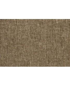 Tela de tapicer a lux de color 02 - Telas tapiceria sofas ...