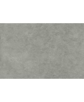 Tela PRETENCIOSA gris