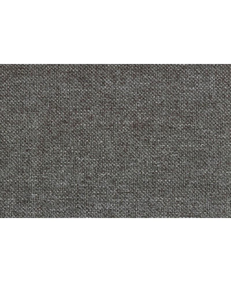 Tela CHAPI gris