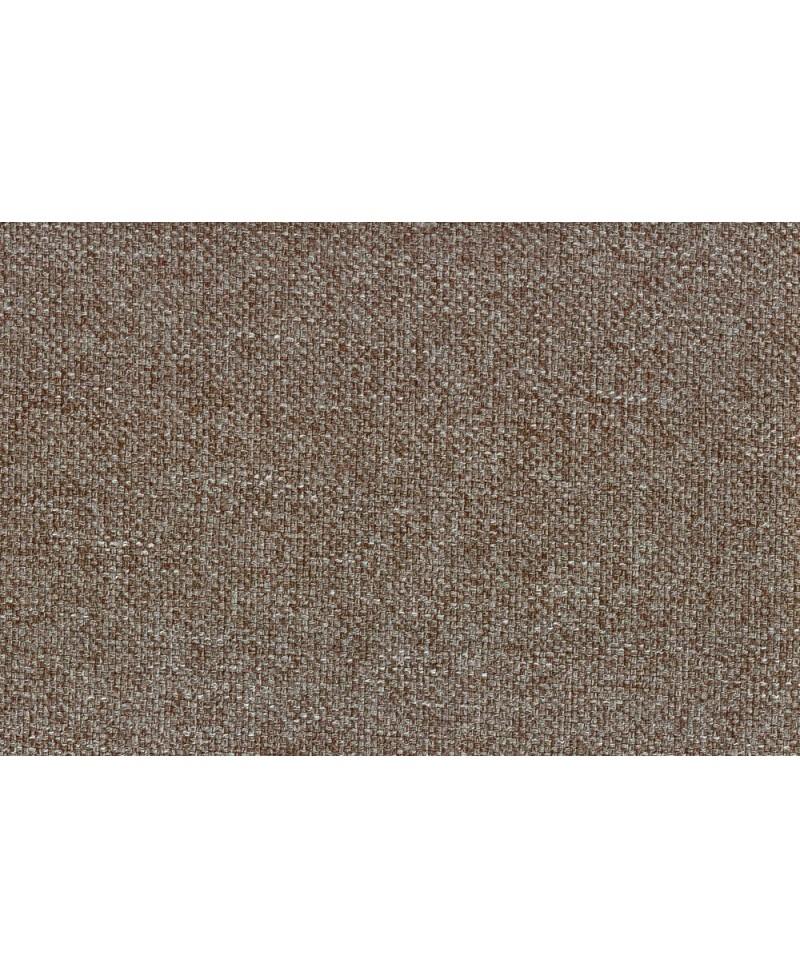 Tela CHAPI marrón