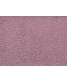 Tela para tapizar MIU coral