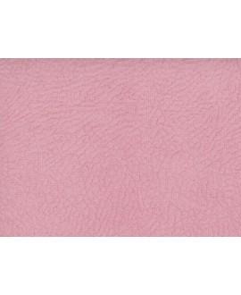 Tela para tapizar MIU cuarzo