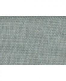 Tela para tapizar JAIPUR gris