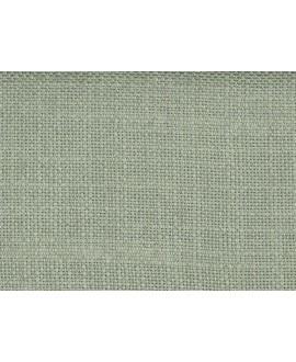 Tela para tapizar JAIPUR lino