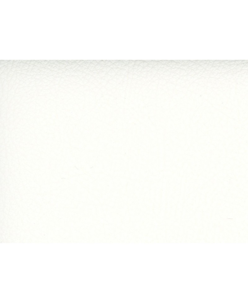 Tela para tapizar ATILA blanco