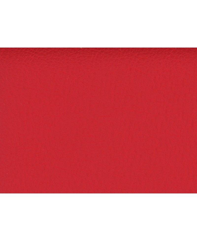 Tela para tapizar ATILA rojo