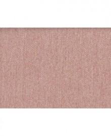 Tela para tapizar PEPA cuarzo