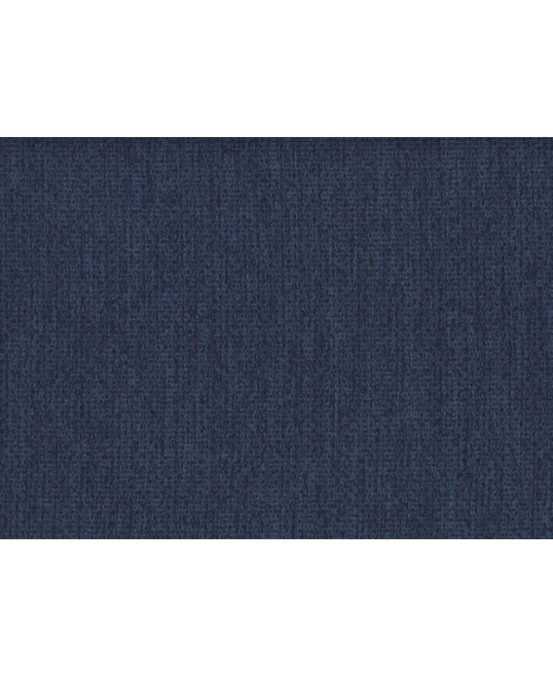 Tela para tapizar PEPA marino