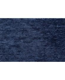 Tela QUIMERA azul