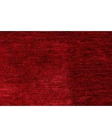 Tela QUIMERA rojo