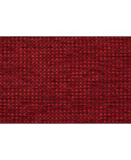 Tela VIDA rojo