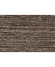 Tela XIAM marrón